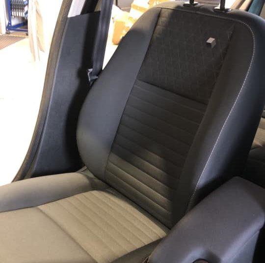 Renault Megane SW Sportour Limited